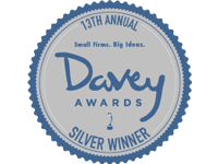 2017-davey_silver copy