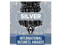 iba17_silver_winner (1) copy