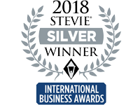 iba18_silver_winner copy