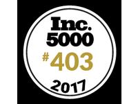 inc5000_num_403 copy