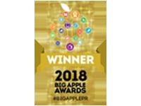 2018_BigApple_seal_WINNER_2 copy