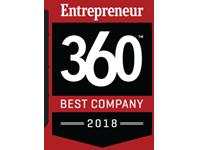 360_Badge_2018 copy