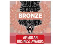 aba17_bronze_winner (1) copy