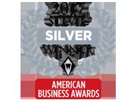 aba17_silver_winner (1) copy