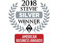 aba18_silver_winner copy copy