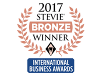 iba17_bronze_winner (1) copy