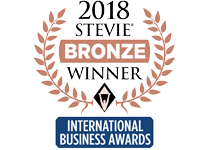 iba18_bronze_winner copy