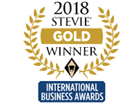 iba18_gold_winner copy